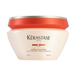 Masque Magistral - 200 ml