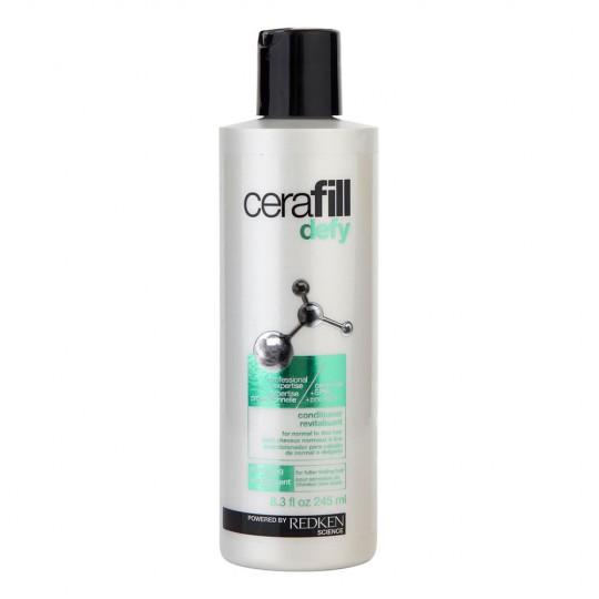 Cerafill Defy Conditioner - 245 ml