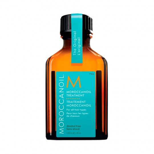 Moroccanoil Treatment Original - 25 ml