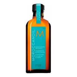 Moroccanoil Original Treatment - 100 ml