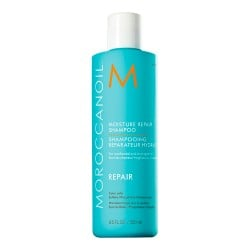 Moisture Repair Shampoo - 250 ml