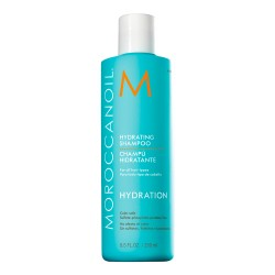 Hydrating Shampoo - 250 ml