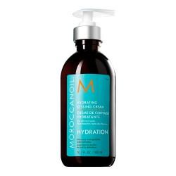Hydrating Styling Cream - 300 ml
