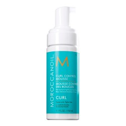Curl Control Mousse - 150 ml