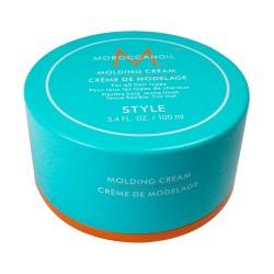 Molding Cream - 100 ml