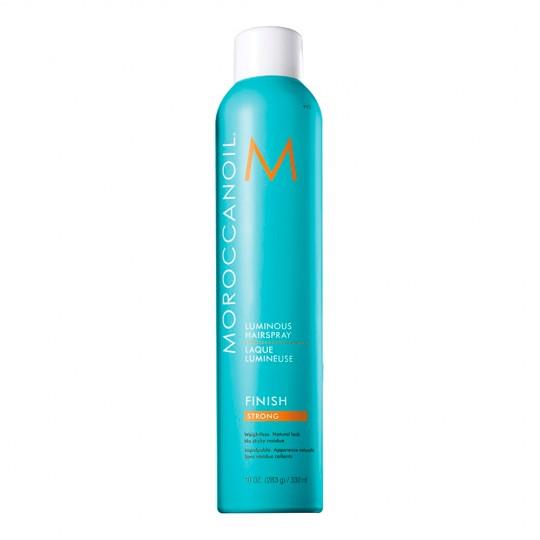 Luminous Hairspray Strong - 330 ml