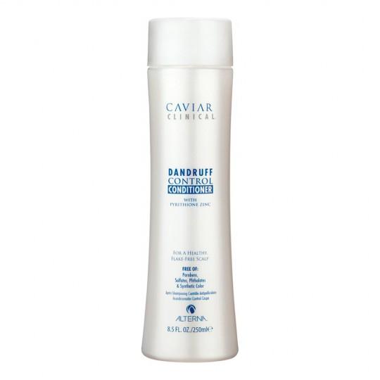 Caviar Clinical Dandruff Control Conditioner - 250 ml