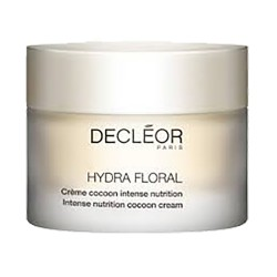 Intense Nutrition Coccon Cream - 50 ml