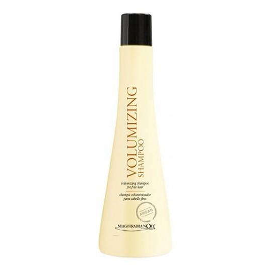 Volumizing Shampoo - 250 ml