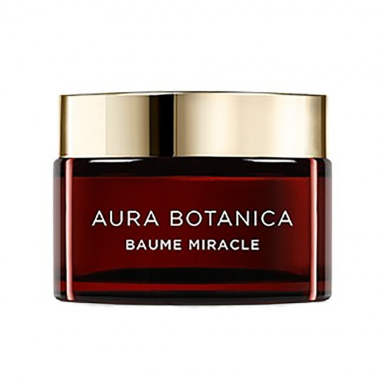 Baume Miracle - 50 ml