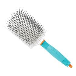 Ceramic Paddle Brush