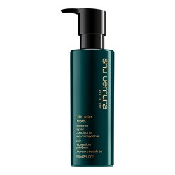 Ultimate Reset Conditioner - 250 ml