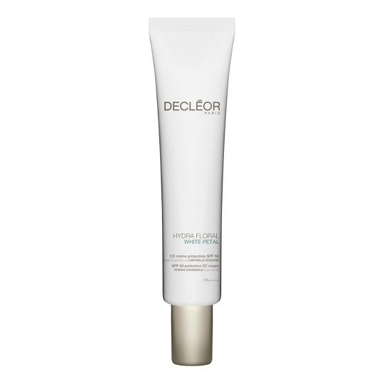 CC Crème Protectice SPF 50 - 40 ml