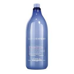Blondifier Gloss Shampoo - 1500 ml