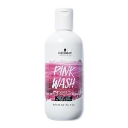 Bold Color Wash Pink - 300 ml