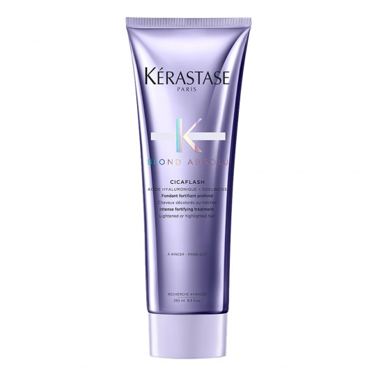 Kérastase Blond Absolu Cicaflash