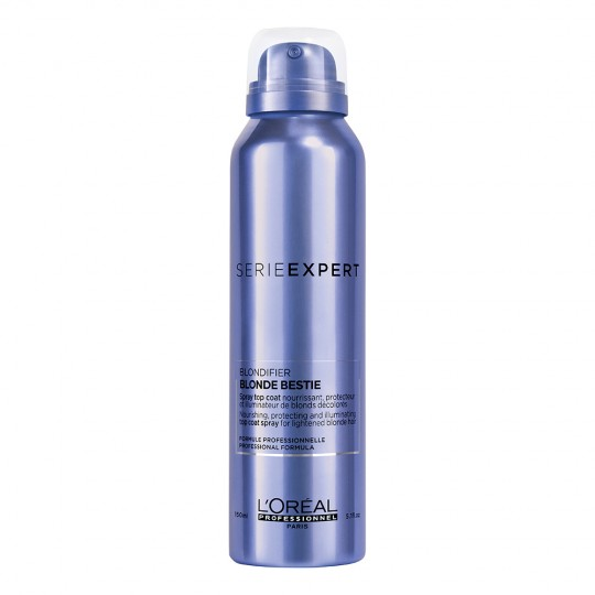Blondifier Spray Bestie - 150 ml