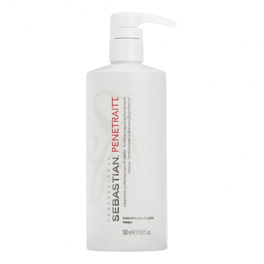 Light Shampoo - 250 ml