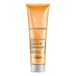 Nutrifier Blow-Dry Cream - 150 ml
