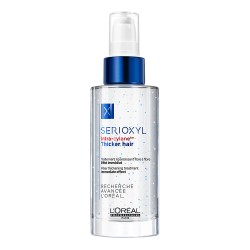 Serioxyl Thicker Hair - 90 ml