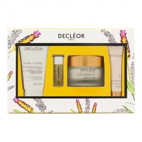 Pack Decléor - Firming