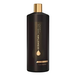 Dark Oil Conditioner - 1000 ml