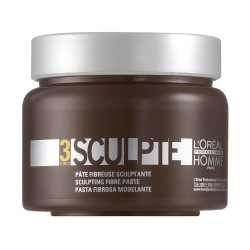 Sculpte - 150 ml