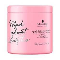 Length Embracing Treatment  - 500 ml