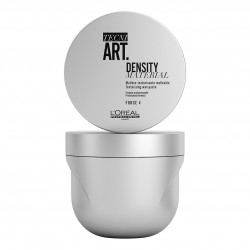 TNA Density Material - 100 ml