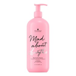 Root To Tip Cleanser - 1000 ml