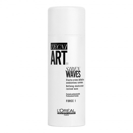 TNA Siren Waves - 150 ml