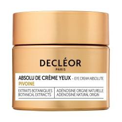 Absolu De Crème Yeux - 15 ml