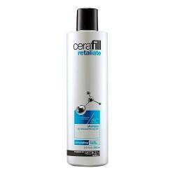 Cerafill Retaliate Shampoo - 290 ml