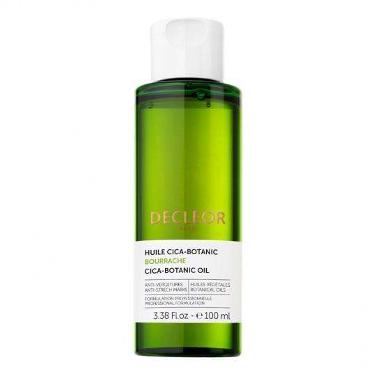 Huile Cica-Botanic - 100 ml