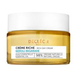 Crème Riche - 50 ml