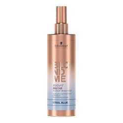 Instant Blush Steel Blue - 250 ml