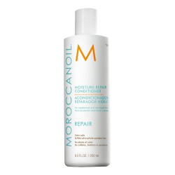 Moisture Repair Conditioner - 250 ml