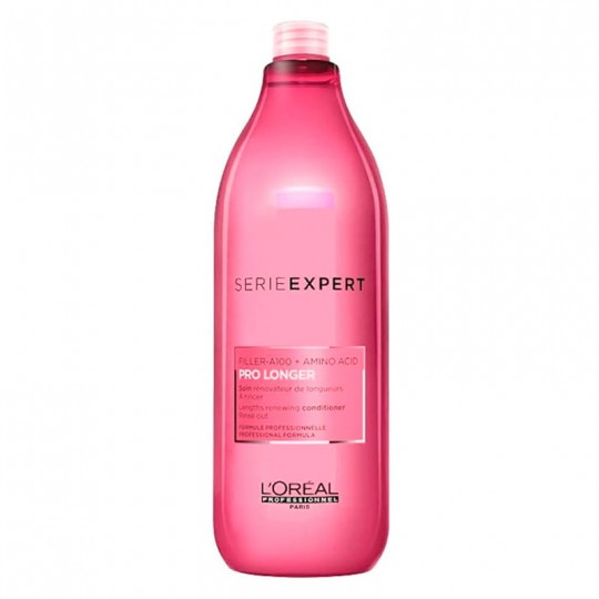 Pro Longer Conditioner - 1000 ml
