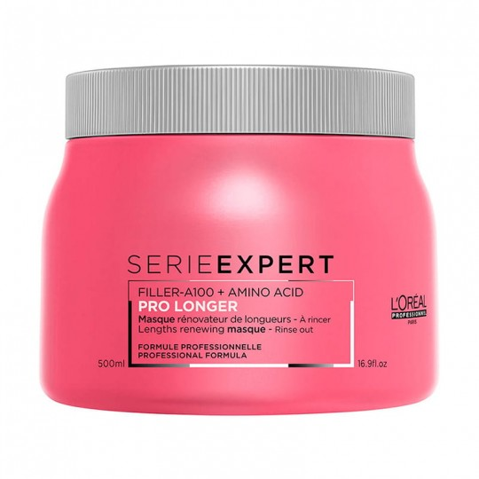 Pro Longer Mask - 500 ml
