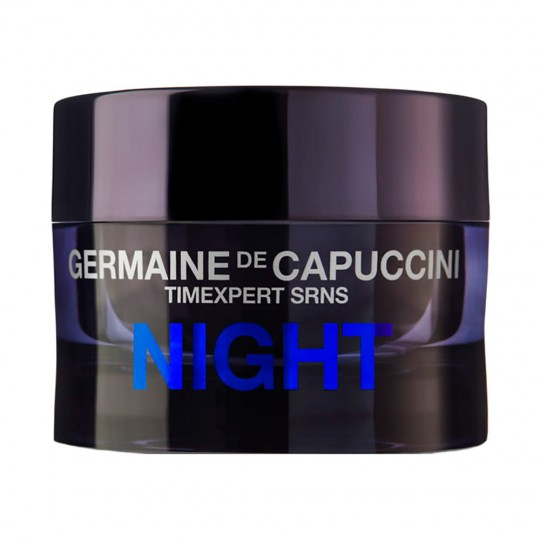 Timexpert SRNS Night - 50 ml