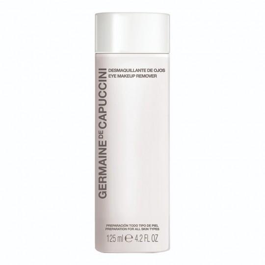Eye Make-Up Remover - 125 ml