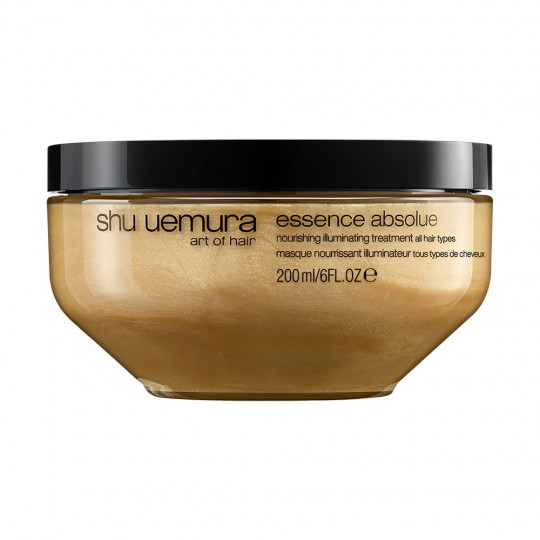 Essence Absolue Mask - 200 ml