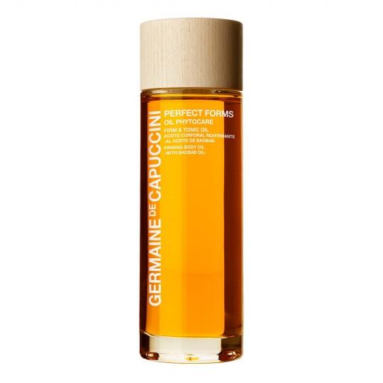 Firm & Tonic Oil - 100 ml