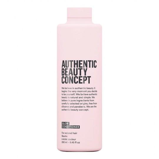 Glow Conditioner - 250 ml