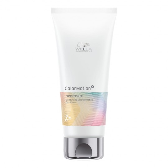 ColorMotion+ Conditioner - 200 ml