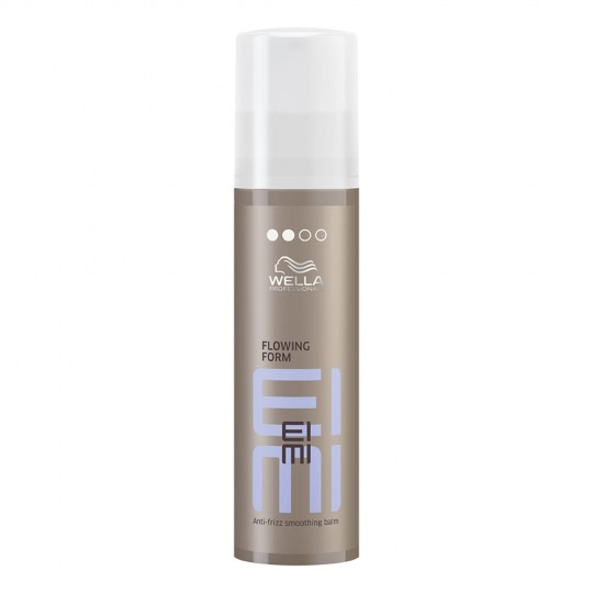 Flowing Form - 100 ml