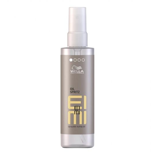 Oil Spritz - 95 ml