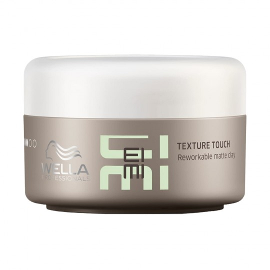 Texture Touch - 75 ml