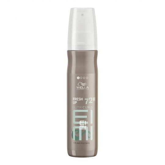 Fresh Up - 150 ml