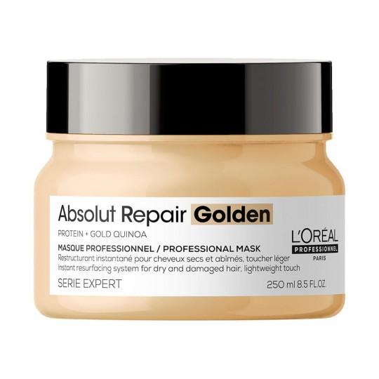Absolut Repair Gold Serum - 50 ml